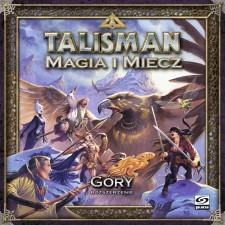 Talisman_Gory_2d