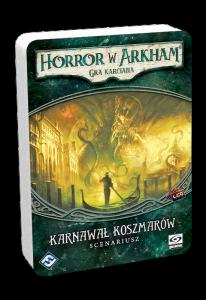 ahc_karnawal_koszmarow_dnz