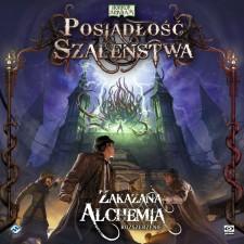 alchemia_600