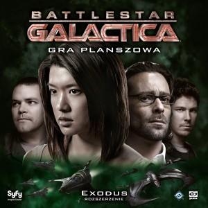 battlestar_galactica_exodus