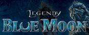 bml_logo