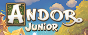 button_175x70_andor_junior