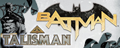 button_175x70_batman_talisman
