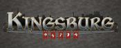 button_175x70_kingsburg