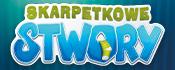 button_175x70_skarpetkowe_stwory