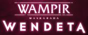 button_175x70_wampir_wendeta