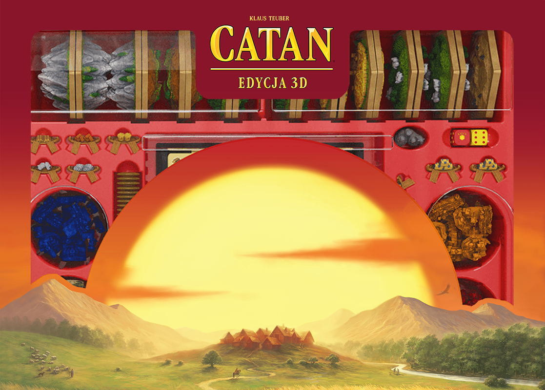 catan_3d_cover