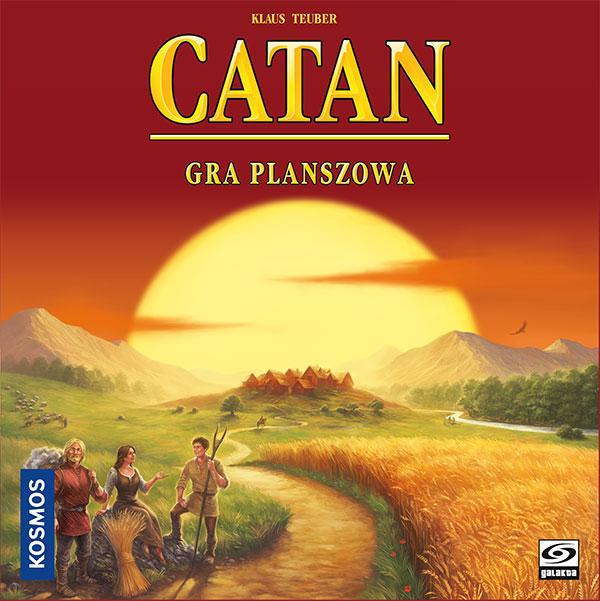 catan_gra_planszowa