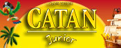 catan_junior_button_NOWY
