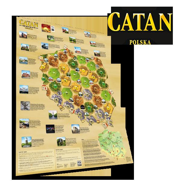 catan_polska1