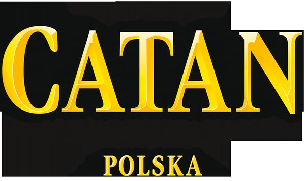 catan_polska2