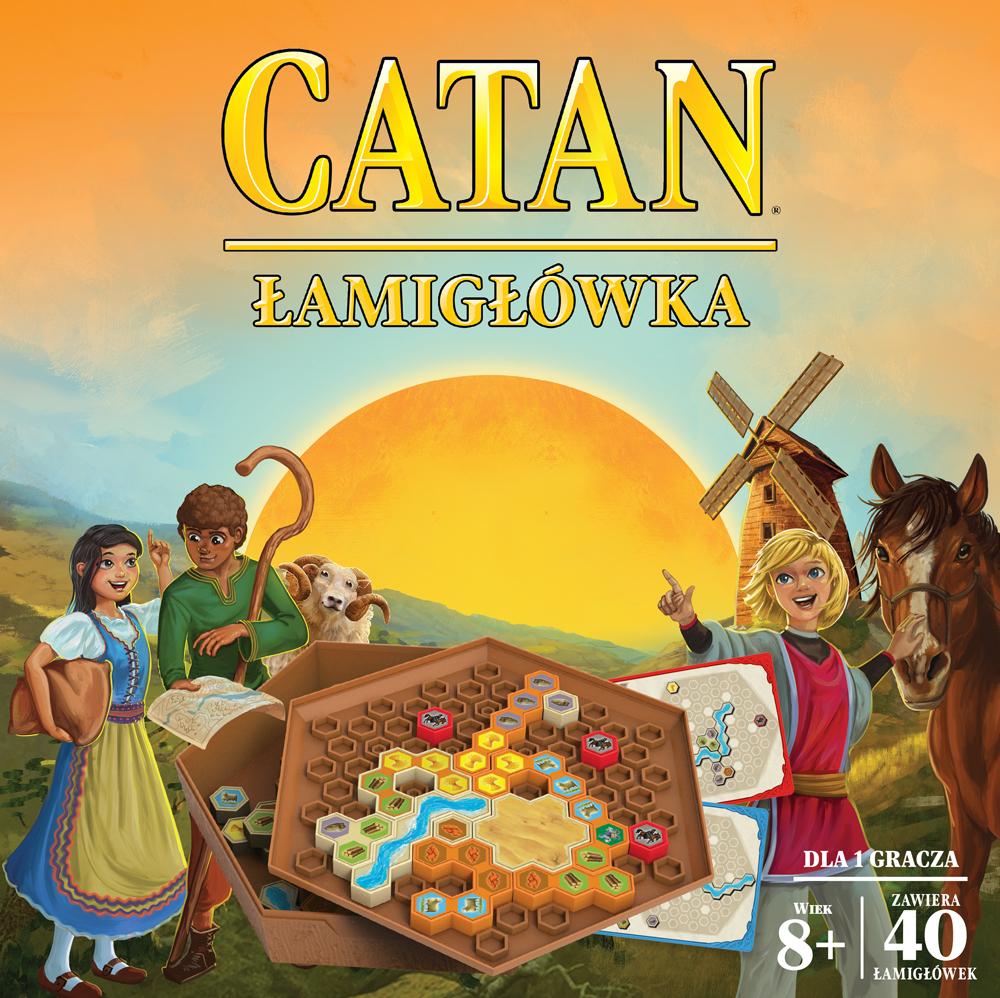 catan_puzzle