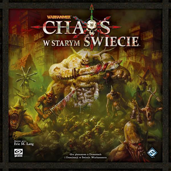 chaos_w_starym_swiecie