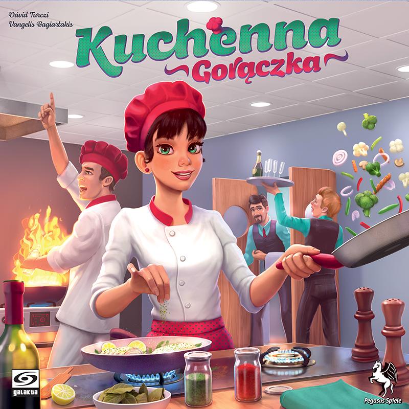 cover_2d_800x800_fb_kuchenna_goraczka