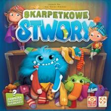 cover_300x300_skarpetkowe_stwory.png