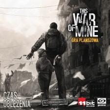 cover_800x800_czas_oblezenia