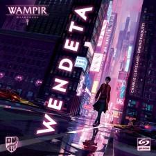 cover_800x800_fb_wampir_wendeta.png
