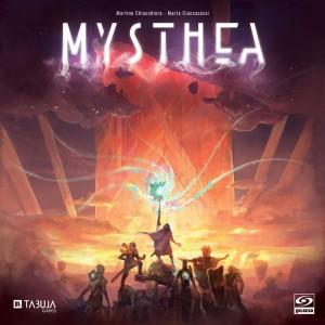cover_800x800_mysthea