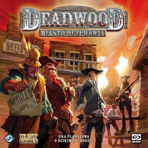 deadwood_miasto_bezprawia