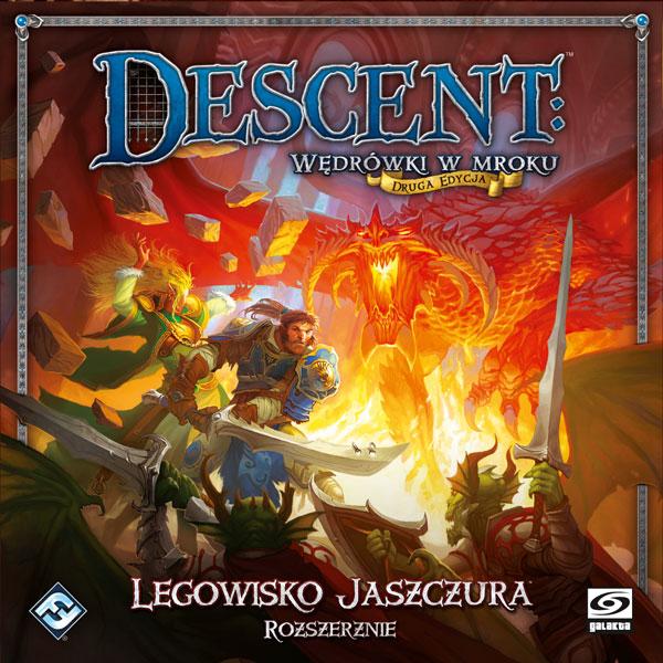 descent_legowisko_jaszczura