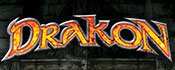 drakon_button