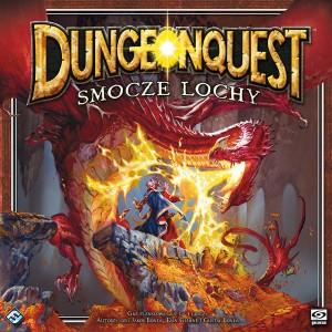 dungeonquest_smocze_lochy