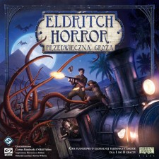 eldritch_horror_pl
