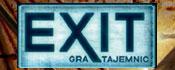 exit_button