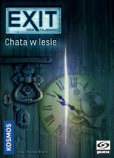 692681_EXIT_Huette_BoxTop_POL_2