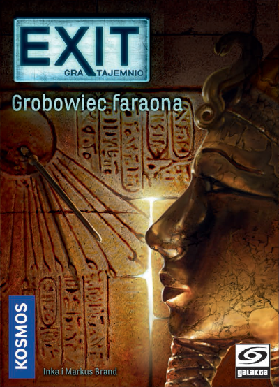 692698_EXIT_Pharao_BoxTop_POL3