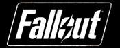 fallout-button