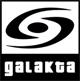 Strona domowa wydawnictwa Galakta