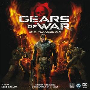 gears_of_war_1d