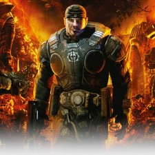gearsofwar-background