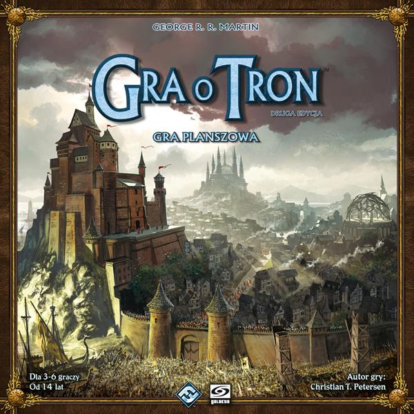 gra_o_tron