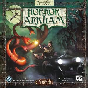 horror_w_arkham