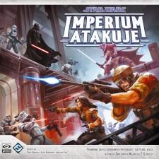 imperium_atakuje