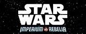 imperium_vs_rebelia_przycisk