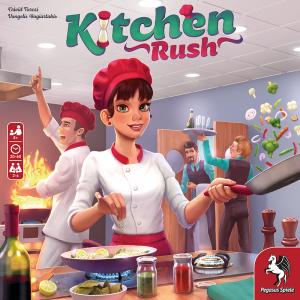 kitchen_rush_cover_eng