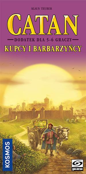 kupcy_i_barbarzyncy56