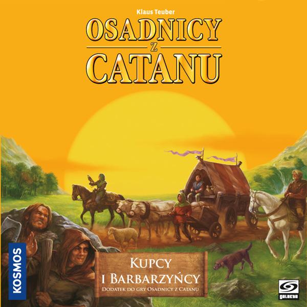 kupcy_i_barbarzyncy_1d