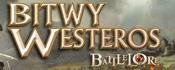 logo_westeros
