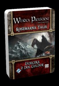 lotr_ucieczka_dol_guldur_dnz