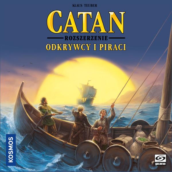 odkrywcy_i_piraci