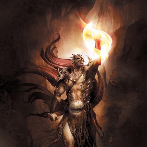 rune-age-warlock-art