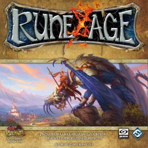 runeage_1d