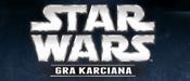 starwars_link