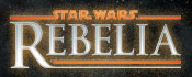 sw_rebelia_button