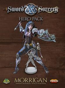 sword_n_sorcery_hero_pack_morrigan_593x800_cover