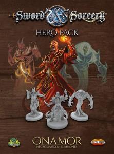 sword_n_sorcery_hero_pack_onamor_593x800_cover